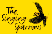 The Singing Sparrows