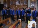 Kath. Kirche Herrliberg 29.10.2006_2