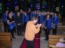 Kath. Kirche Herrliberg 29.10.2006