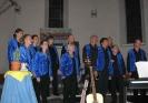 Konzerte 2006