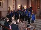 Konzert 2006_5