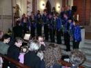 Konzert 2006_6
