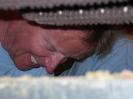 Meilemer Märt 01.09.2006_9