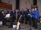 Ref. Kirche Herrliberg 11.12.2006_2