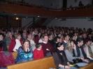 Ref. Kirche Herrliberg 11.12.2006
