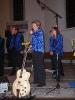 Ref. Kirche Herrliberg 11.12.2006_7
