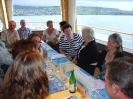 Sommer-Ver-Schifffahrt 2010