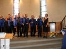 Reformierte Kirche Zumikon_12
