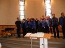 Reformierte Kirche Zumikon_13
