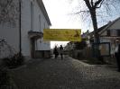 Reformierte Kirche Zumikon_1