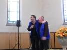 Reformierte Kirche Zumikon_3