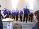 Reformierte Kirche Zumikon_5