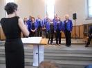 Reformierte Kirche Zumikon_6