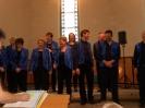Reformierte Kirche Zumikon_7