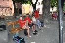 Spatzen Reisli 2012_12