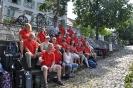 Spatzen Reisli 2012_16
