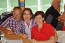 Spatzen Reisli 2012_54