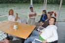 Spatzen Reisli 2012_57