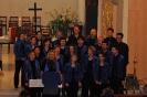 Katholische Kirche 3. Februar 2013