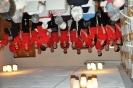 1. Advent im Altersheim Abendruh Uetikon