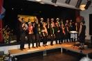 Sing'n'Swing in Uetikon, 5. April 2014